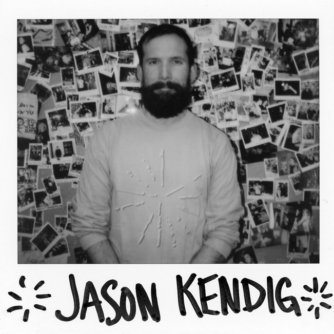 64d6d265f9 BIS Radio Show  922 with Jason Kendig and Justin Strauss