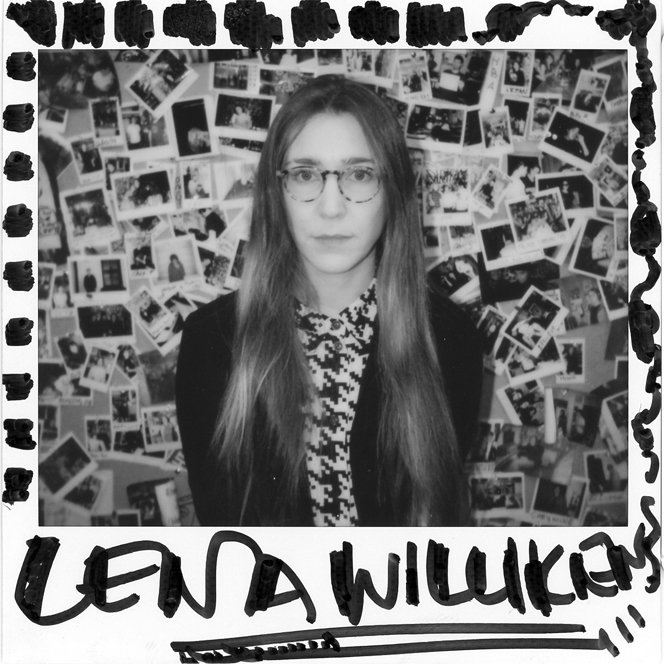 BIS Radio Show #926 with Lena Willikens and Ben UFO