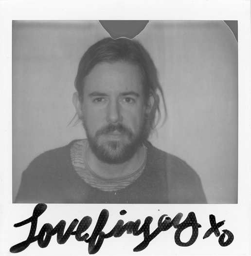 Lovefingers guest DJ sets on Beats In Space in New York City