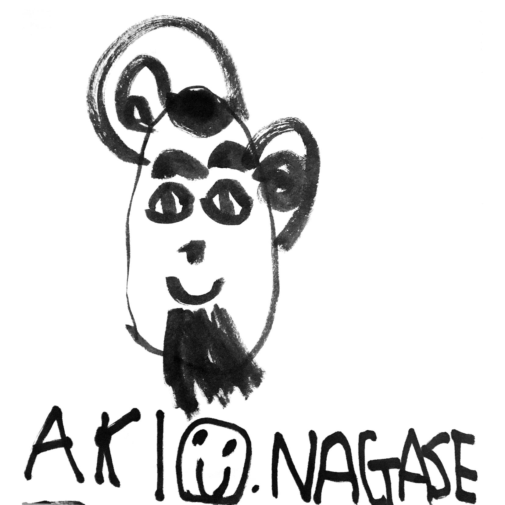 Beats In Space Radio Show #BIS Radio Show #1066 with Akio Nagase