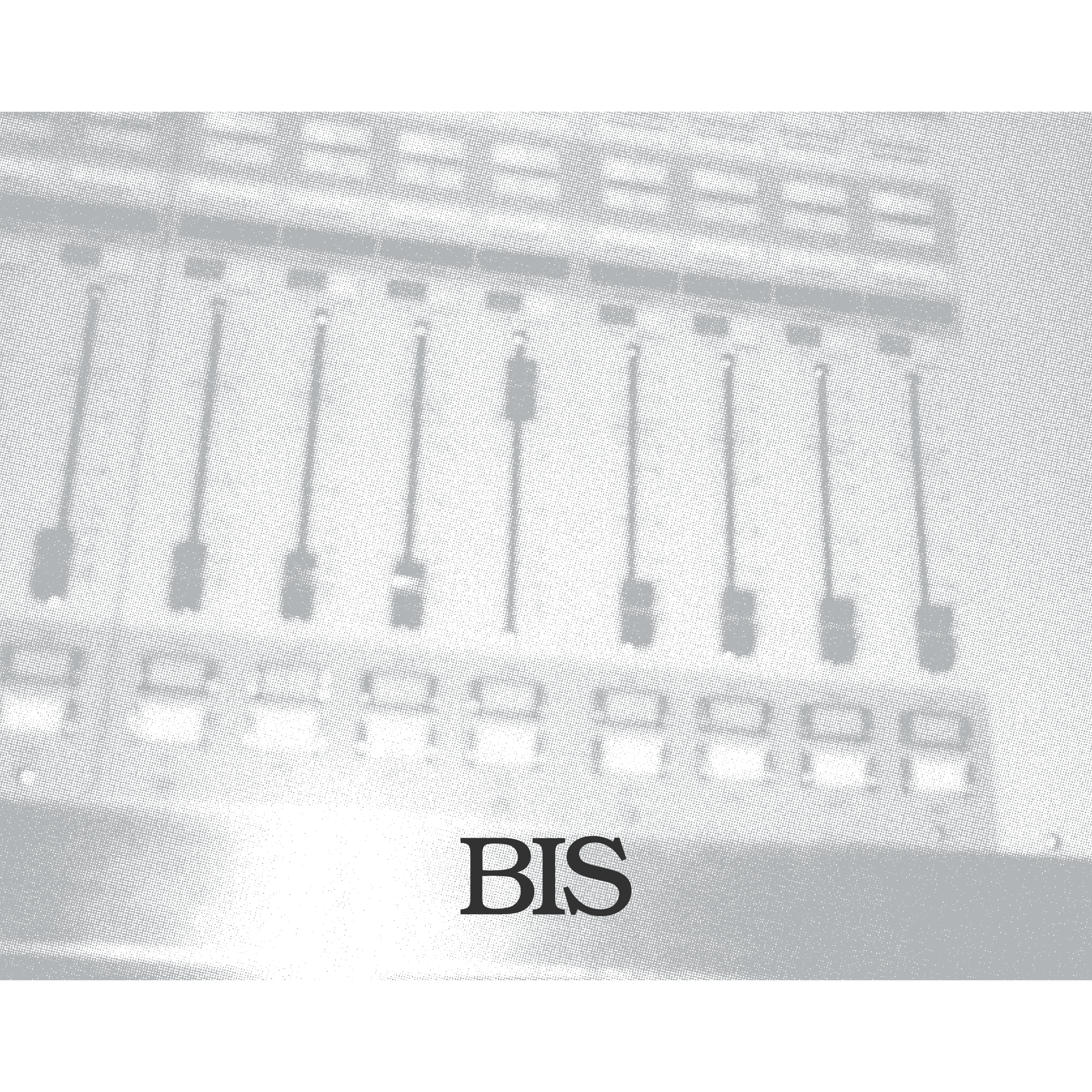 Beats In Space Radio Show #BIS Radio Show #1081 with Tim Sweeney Part 1